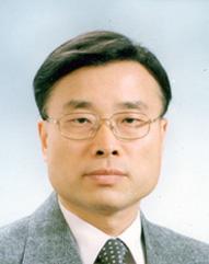 Director - Kun Mo CHOI