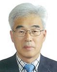 Head, Administration Division - Jin Kyu LIM