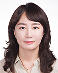 Project Officer - Soo Youn HWANG (Kelly)