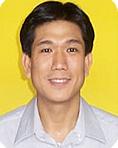 Director - Hai Joo MOON